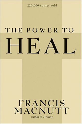 Power To Heal, The