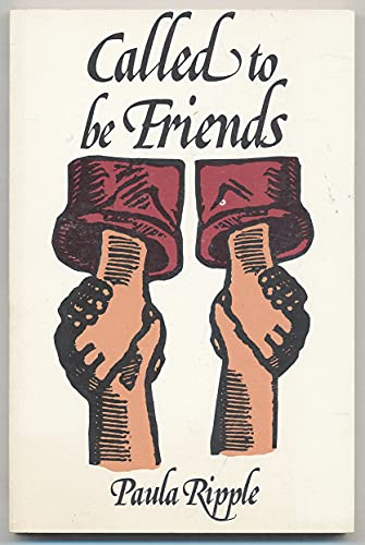 9780877932123: Called to Be Friends