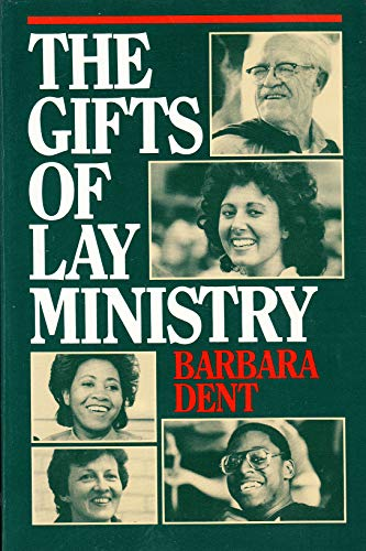 9780877934073: The Gifts of Lay Ministry