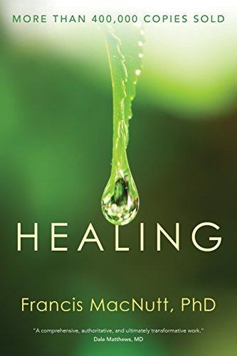 9780877936763: Healing