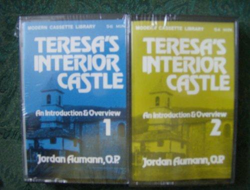 9780877937340: Teresa's Interior Castle