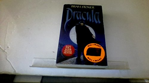 9780877950271: The Dracula Archives.