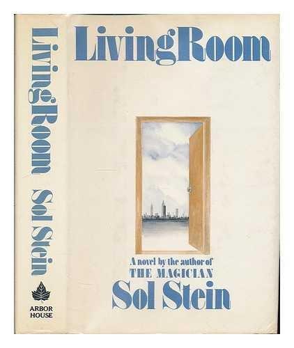 Living Room: Stein, Sol