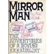 9780877951902: Title: Mirror man The adventures of a roving sensualist