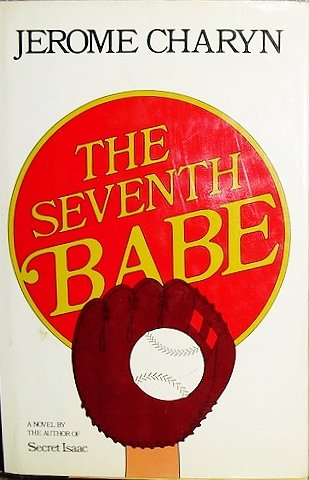 The Seventh Babe