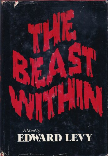 9780877952251: Beast Within