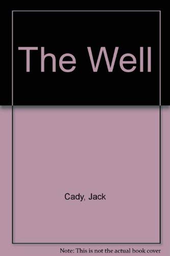 The Well: Cady, Jack