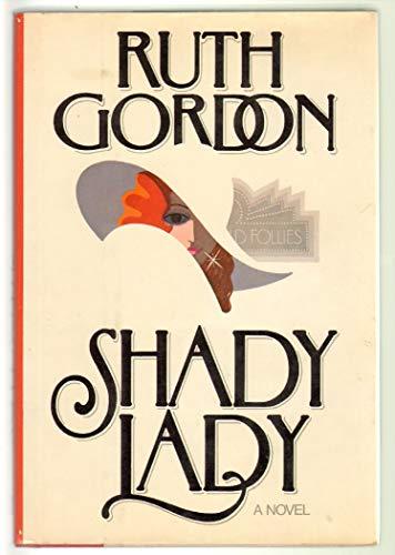 9780877953647: Shady Lady