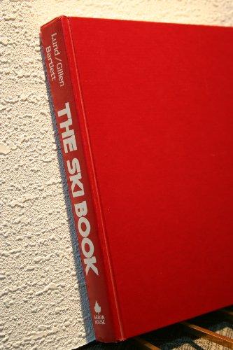 9780877954309: The Ski Book