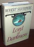 LORD OF DARKNESS: Silverberg, Robert.