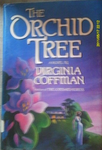 9780877955320: Orchid Tree