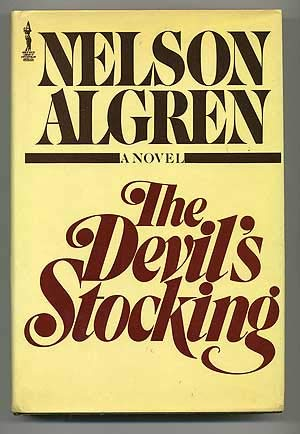 The Devil's Stocking