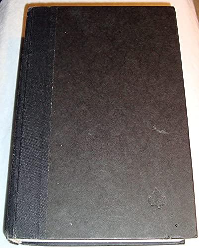 1001 Midnights: The Aficionado's Guide to Mystery and Detective Fiction: Bill Pronzini; Marcia...