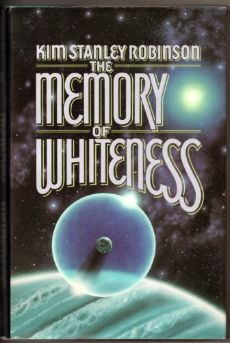 9780877956440: The Memory of Whiteness