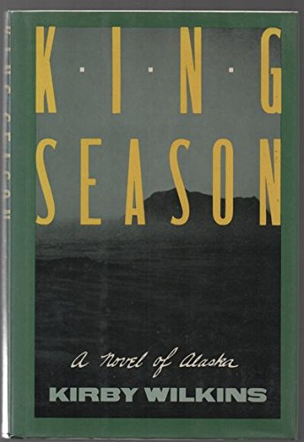 9780877957140: King Season