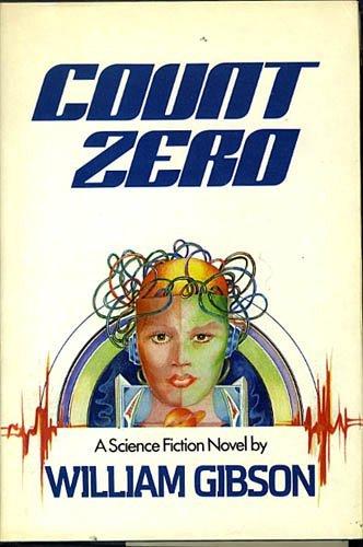 9780877957690: Count Zero