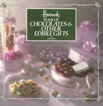 9780877958185: Harrods Book of Chocolates and Other Edible Gifts