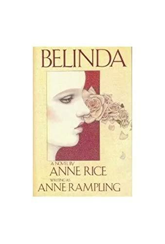 9780877958260: Belinda