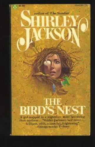9780877958338: The Bird's Nest