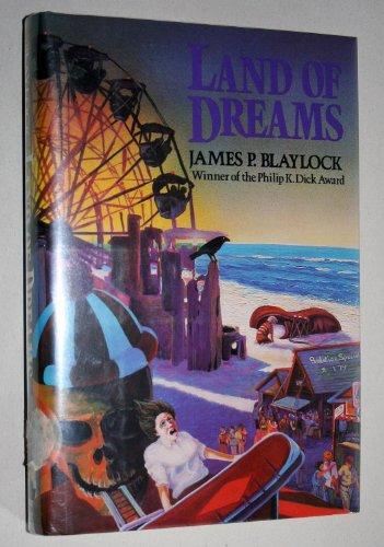 9780877958987: Land of Dreams