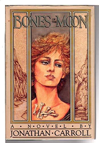9780877959373: Bones of the Moon