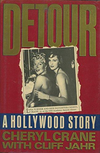 9780877959380: Detour: A Hollywood Story