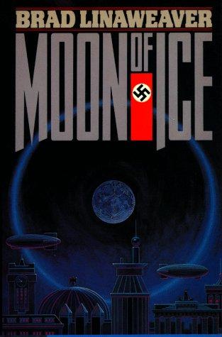 9780877959458: Moon of Ice