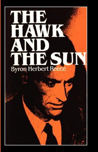 9780877971030: The Hawk and the Sun