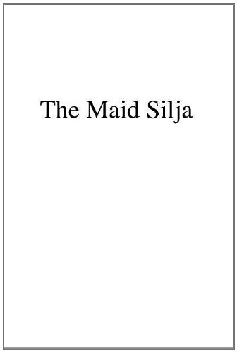 9780877971740: The Maid Silja