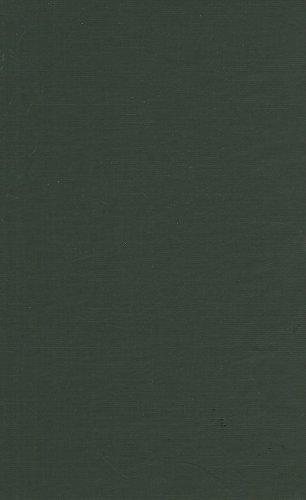 9780877971825: The Life of John Marshall