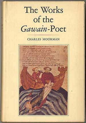 9780878050284: The works of the Gawain-poet
