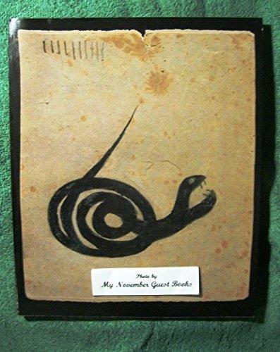 Black Folk Art in America, 1930-1980: Jane Livingston; John