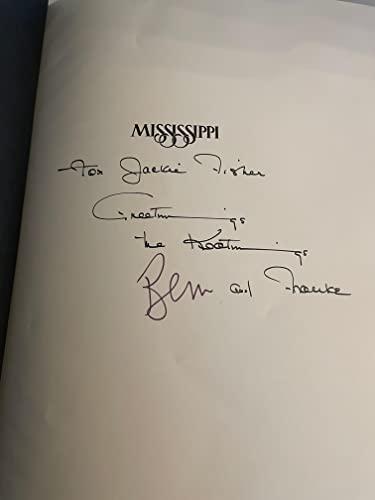 9780878051656: Mississippi