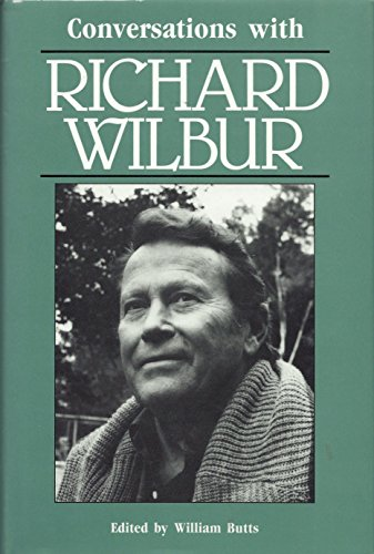 a biography of richard wilbur a great american poet Richard wilbur was born in new york city on march 1, 1921, the son of lawrence l wilbur, a portrait painter, and helen r (purdy) wilbur, a daughter of an editor of the baltimore sun he attended.
