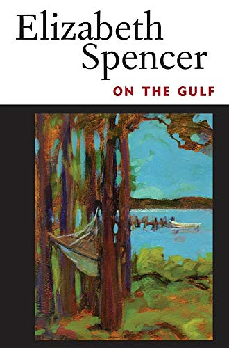 9780878055074: On the Gulf (Author & Artist Series)