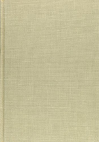 9780878055081: On the Gulf (Author and Artist Series)