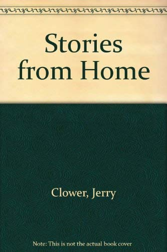 9780878056422: Stories from Home
