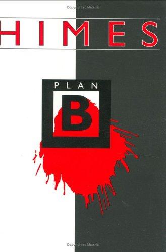 9780878056453: Plan B