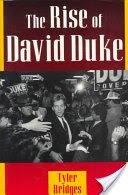 9780878056781: The Rise of David Duke