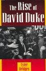 9780878056842: The Rise of David Duke