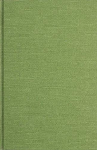 9780878057641: Dark Princess (Banner Books Series)