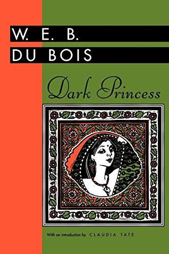 9780878057658: Dark Princess (Banner Books Series)