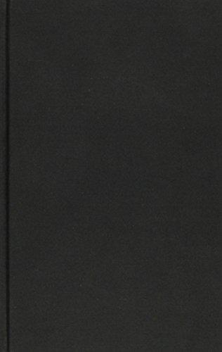 9780878059836: Memphis-Nam-Sweden: The Story of a Black Deserter