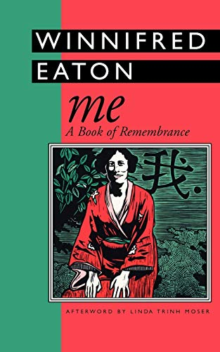 9780878059928: Me: A Book of Remembrance (Banner Books)
