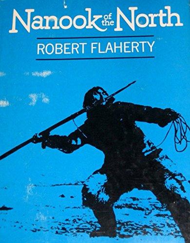 Nanook of the North: flaherty,robert