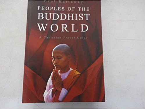 9780878083619: Peoples Of The Buddhist World