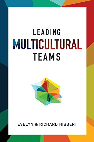 9780878085415: Leading Multicultural Teams*