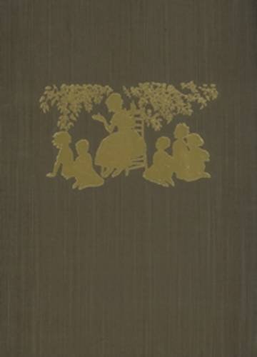 A Catalogue of the Cotsen Children's Library