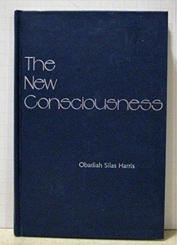 9780878121519: The new consciousness