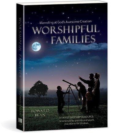 9780878137145: Worshipful Families